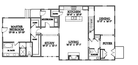 hedgewood homes floor plans 1000 images about vickery on pinterest viking range
