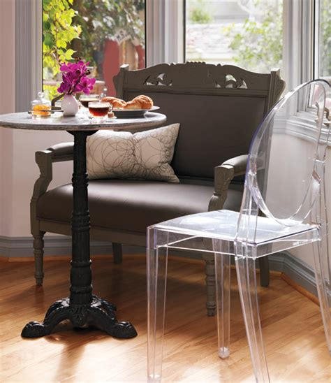 astounding french bistro chairs decorating ideas images in prairie perch my top 5 bistro tables