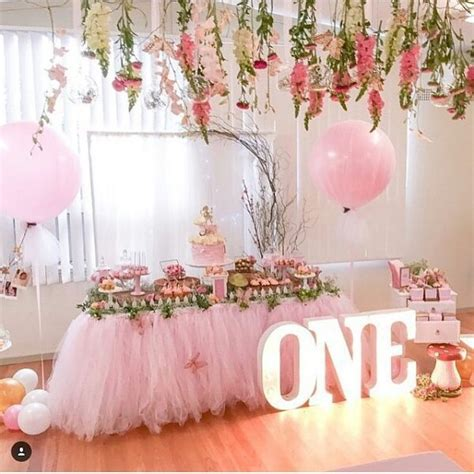 themes first birthday girl 693 best 1st birthday theme girl images on pinterest