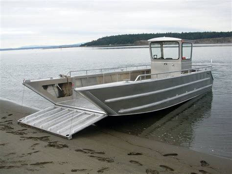used jon boats for sale ta boat loader plans
