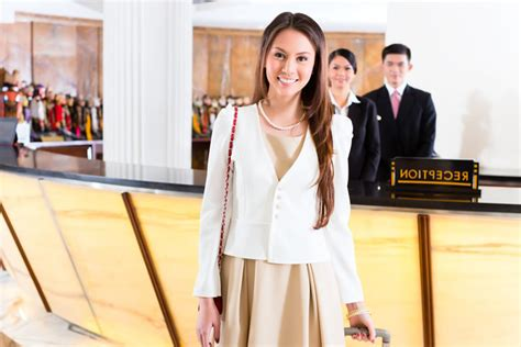 Become A Hotel Manager by Do You The Skills To Become A Hotel Manager Be A
