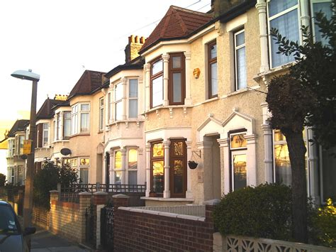 london bed and breakfast london homestay for london bed and breakfasts clean cheap