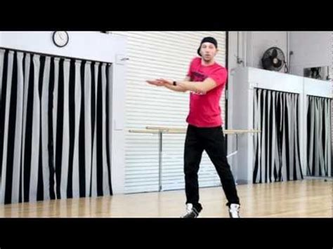 tutorial wave dance waving tutorial tracing advanced how to wave dancing