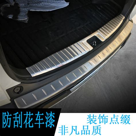 Dudukanbraket Single Adjustable Plat Mobil Honda Hrv honda fit rear bumper promotion shop for promotional honda fit rear bumper on aliexpress