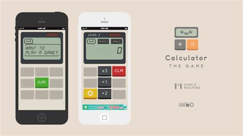 i mod game iphone iphonemod ข าวไอโฟน 8 ร ว ว iphone ผ ต ดตามมากกว า 1 ล านคน