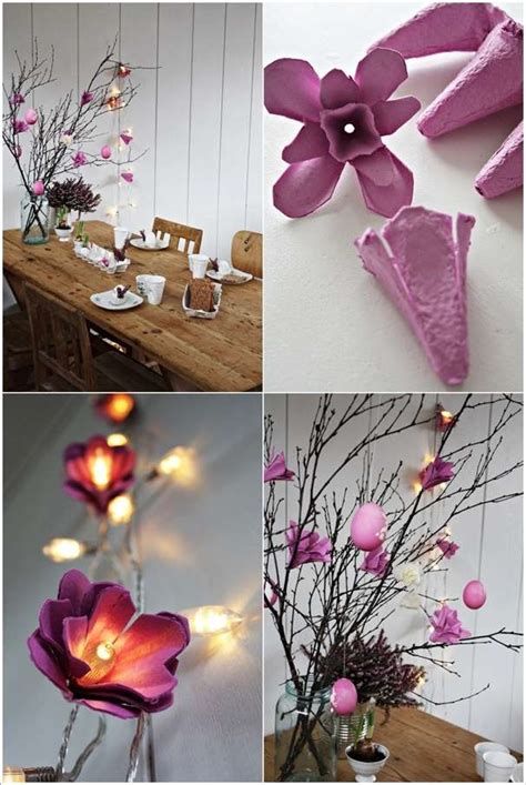 amazing string lights diy decorating ideas