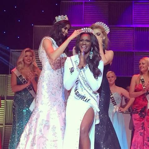 Miss Tennessee Smith Crowned New Miss Usa by 186 Best Images About Miss America 2013 On