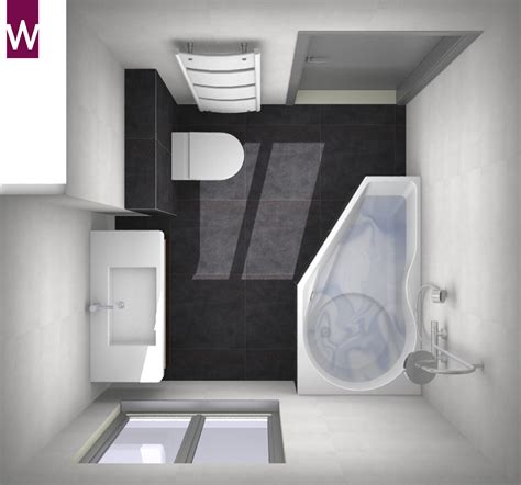 Badkamer Klein Voorbeelden by Grote Badkamer Ideeen