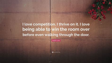 105 best images about i love thrive on pinterest 76 best lovely wallpaper of kellan lutz quotes