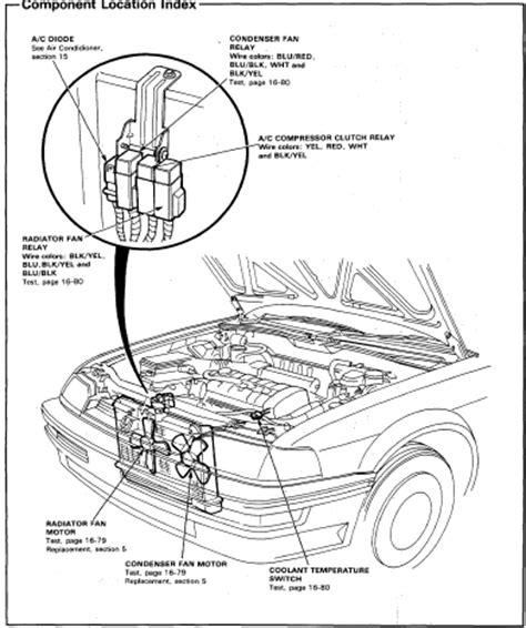 old cars and repair manuals free 1992 honda civic interior lighting honda concerto 1990 1991 1992 service manual car service manuals