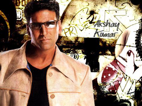 Akshay Kumar - SUPER ALL MOVIES