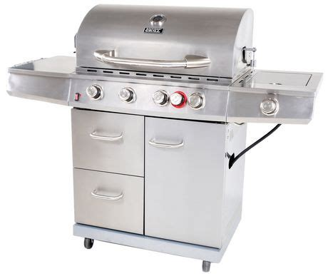 backyard grill 5 burner backyard grill 5 burner propane gas grill walmart canada