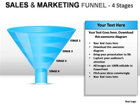 sales funnel templates blank sales funnel template www imgkid the image
