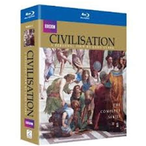kenneth clark and civilisation books 45 years after kenneth clark s quot civilisation a personal