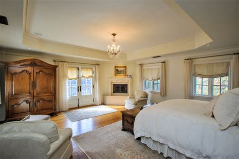 french bedroom curtains san fran mediterranean home with sunny french charm