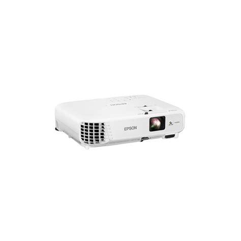 Projector Epson X300 epson eb x300 multimall