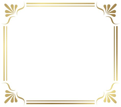 background design hd png borders png hd transparent borders hd png images pluspng