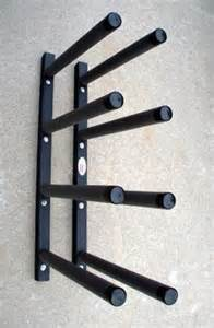 locking surfboard racks for hotels apartments condos and