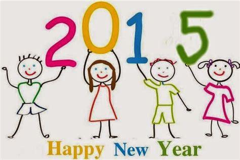 happy new year in bahasa malaysia happy new year bahasa subtitle