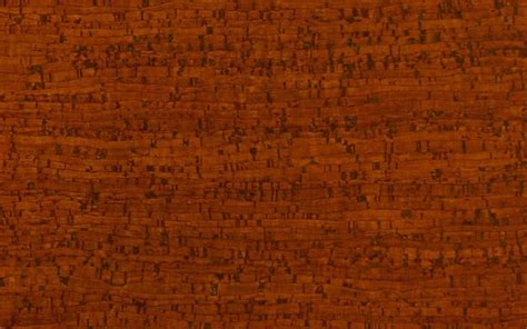 Globus Cork   Colored Cork Flooring Striata  Coloured Cork
