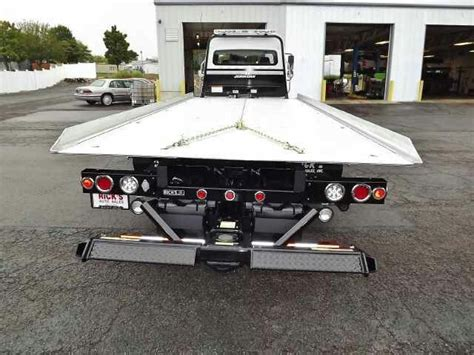 18 Wheeler Bed by 17 Best Images About 18 Wheeler Work Trucks On