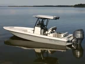 shearwater center console boats 2018 new shearwater 270 carolina flare center console