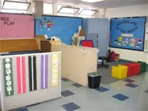 classroom layout autism 1000 images about structured classroom on pinterest