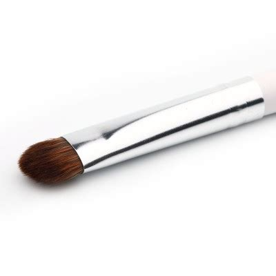 Tammia 333 Small Smudge Brush beautyhaul makeup store indonesia