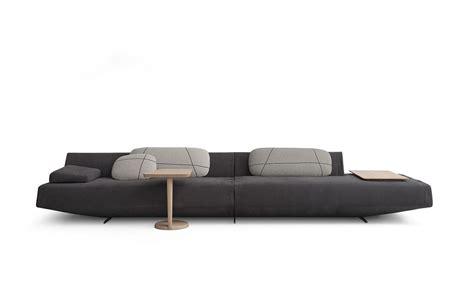 sofa factory sydney sydney sofa poliform tomassini arredamenti
