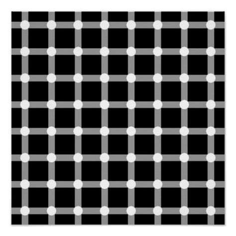 best printable optical illusions 58 best images about optical illusion posters on pinterest