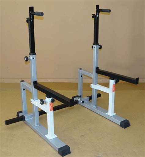 bench safety stands econo safety stand attachment