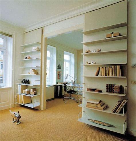 libro amazing spaces puertas correderas sin obras 161 y todo lo que puedes solucionar con ellas