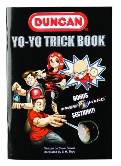 yo yo tricks 50 coolest tricks for your yo yo the simple guide yo yo tricksters volume 1 books sportgam shop for sport