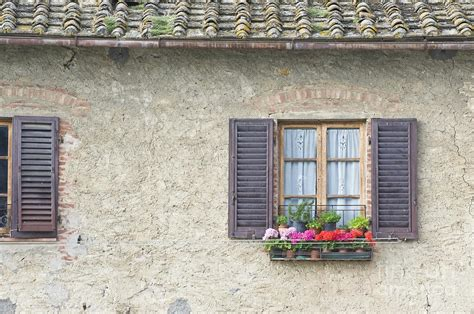 this old house windows old style house window photograph by rob tilley