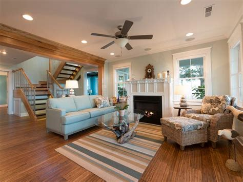 decorating ideas for a family room cabin theme living room wall decor architecture