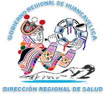 direccin regional de salud huancavelica facebook direccion regional de salud huancavelica