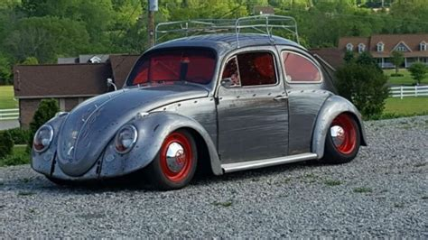 volkswagen beetle classic modified 1962 vw beetle custom for sale photos technical
