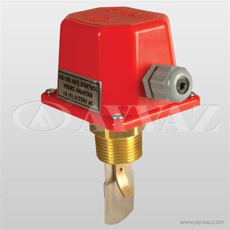 Switch Flow flow switch ak 100 ayvaz flow switches level types and prices
