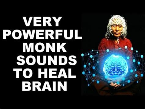 healing revealed the exciting secret to using powerful crystals to awaken your chakras boost your energy and transform your books warning secret monk sounds for brain activation