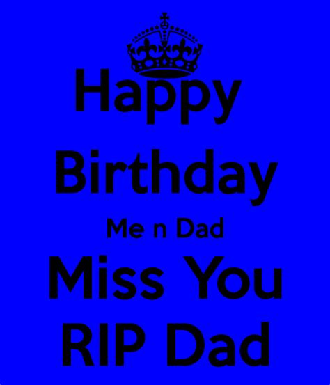 Missing Birthday Quotes Happy Birthday Miss You Quotes Quotesgram