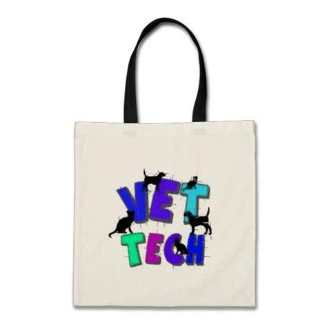 unique tech gifts artsy vet tech gifts unique artist drawn design bag