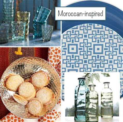 moroccan dinner menu ideas dinner ideas the of a moroccan inspired