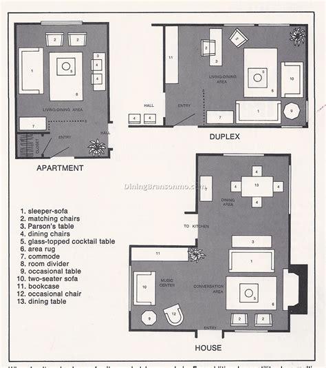 shaped living room dining room furniture layout   shaped living roomdining room