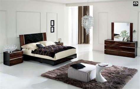 Master Bedroom Furniture Sets Bedroom Master Bedroom Furniture Sets Beds For Boys