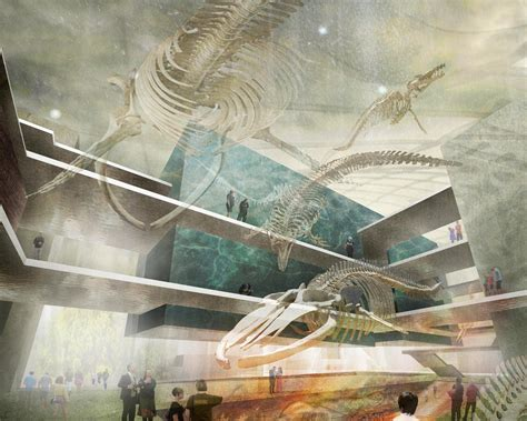 design concept museum contractors invited to submit interest to design