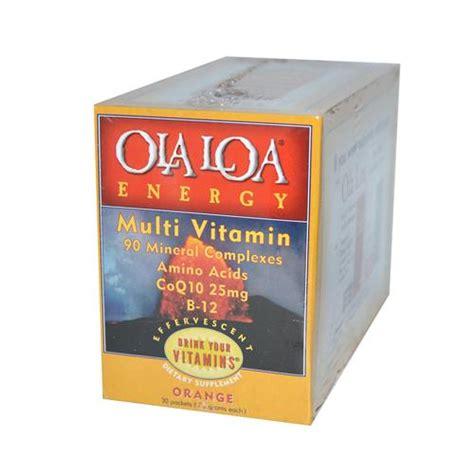 Gift Card Affiliate Program - vitamin world affiliate program stageintert7 over blog com