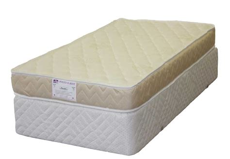 Crib Mattress Clearance Kidz Collection Organic Foam Crib