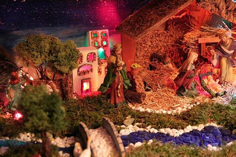 christmas crib compitition images s boutique of arts and crafts nativity crib competition 2011