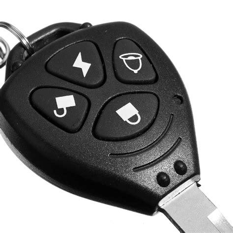 Alarm Motor Lazada aktivasi alarm sepeda motor remote dengan mengendalikan remote kunci lazada indonesia