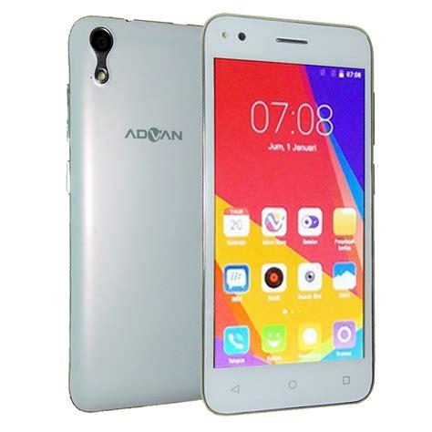Tablet Advan Winner S3 10 hp android terbaik murah harga 1 jutaan